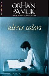 Altres colors