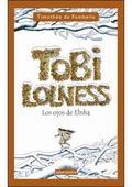 Tobi Lolness II : Los ojos de Alisha