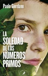 La soledad de los números primos - Giordano, Paolo