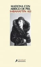 Madona con abrigo de piel - Ali, Sabahattin