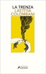 La trenza - Colombani, Laetitia