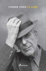 La llama - Cohen, Leonard
