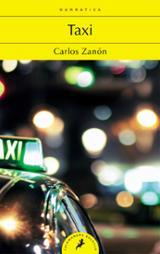 Taxi - Zanón, Carlos