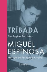 Tríbada. Theologiae Tractatus