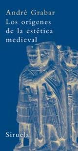 Los orígenes de la estética medieval