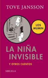 La niña invisible y otros cuentos