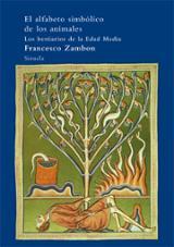 El alfabeto simbólico de los animales - Zambon, Francesco