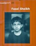 Cuaderno Mapfre, 39. Fazal Sheikh