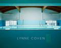 Lynne Cohen (inglés)