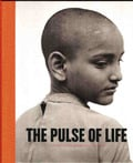 The pulse of life. Portraits. Fundación Mapfre Collections