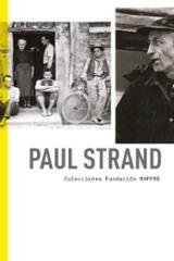 Paul Strand - Naranjo Niño, Juan