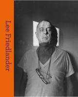Lee Friedlander - AAVV