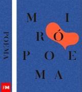 Miró: poema - Malet, Rosa Maria