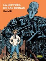 La lectura de las ruinas