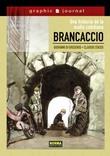 Brancaccio. Una historia de la mafia cotidiana