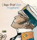 Hugo Pratt. Viaje imaginario