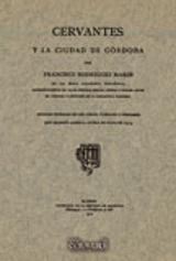 Cuyna catalana