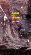 Carne de Leviatán