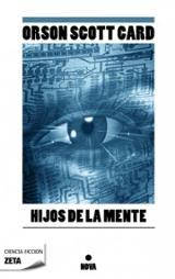 El juego de Ender 4: Hijos de la mente