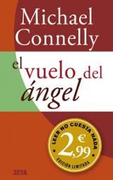 El vuelo del ángel