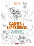Caras y expresiones -