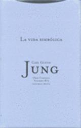 Obras completas (Vol. 18/2 Tela) La vida simbólica