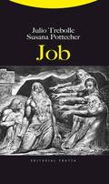 Job - Pottecher, Susana