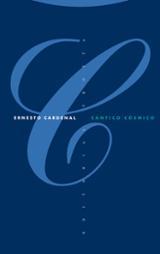 Cántico cósmico - Cardenal, Ernesto
