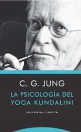 La psicología del yoga Kundalini