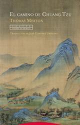 El camino de Chuang Tzu - Merton, Thomas