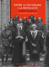 Entre la dictadura i la revolució