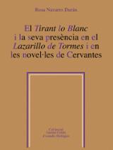 El Tirant lo Blanc i la seva presència en el Lazarillo de Tormes