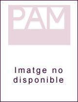 Albert Manent i Carles Riba, dues personalitats del Nou-cents