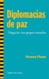 Diplomacias de la paz