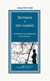 Sistemas y ser humano. Pensamiento autorreferencial en la Amazoni