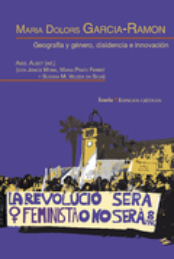 Geografía y género, disidencia e innovación - Albet, Albert (ed.)