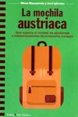 La mochila austríaca -