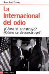 La internacional del odio - AAVV