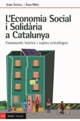 L´economia social i solidaria a Catalunya