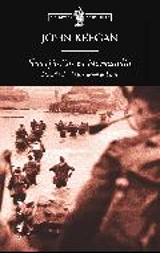 Seis ejércitos en Normandía