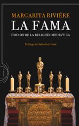 La Fama: iconos de la religión mediática