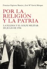 Por la religión y por la patria