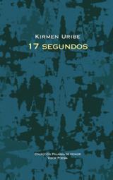 17 segundos - Uribe, Kirmen