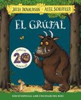 El grúfal (20 aniversari)