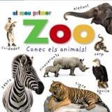 El meu primer zoo