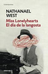 Miss Lonelyhearts/ El día de langosta