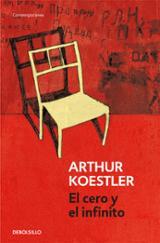 El cero y el infinito - Koestler, Arthur