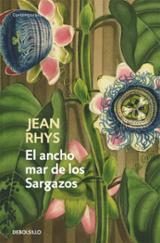 El ancho mar de los Sargazos - Rhys, Jean