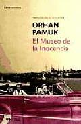 El museo de la inocencia - Pamuk, Orhan