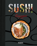 Sushi Gourmet - AAVV